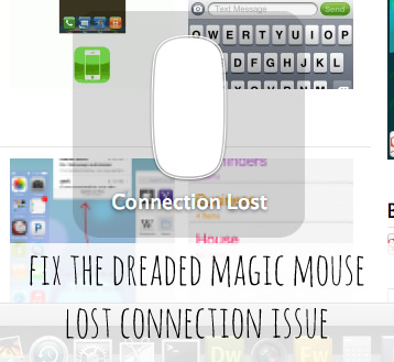 magic-mouse-losing-connection-fix