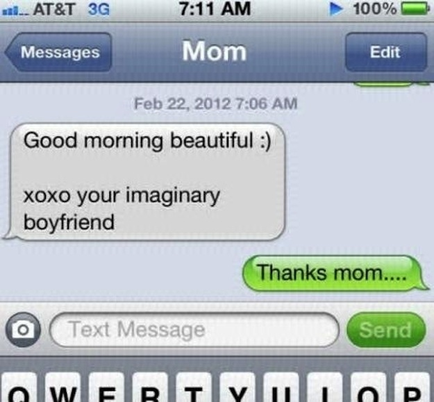mom-imaginary-boyfriend-text