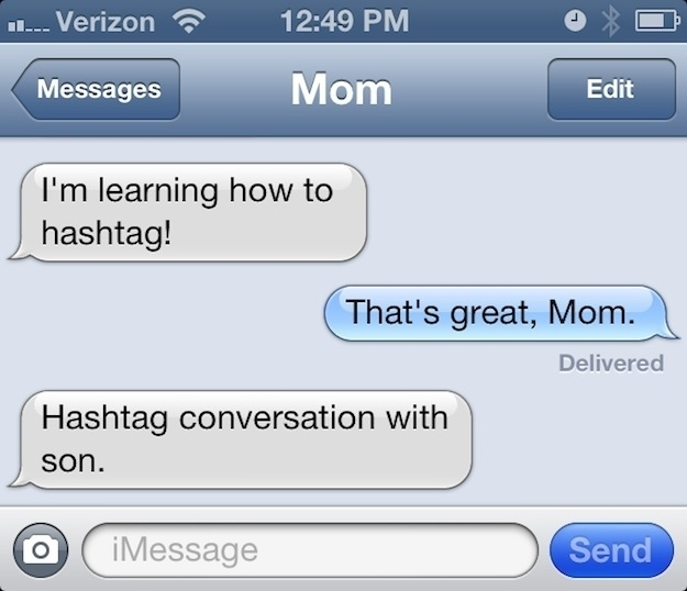 mom-text-hashtag
