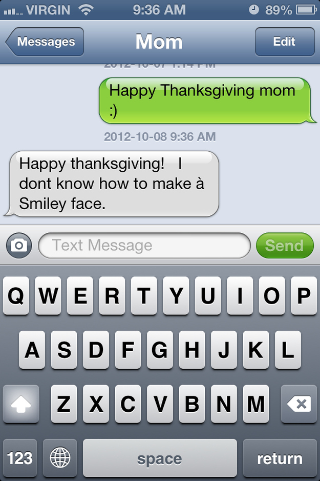 smiley-face-mom-text