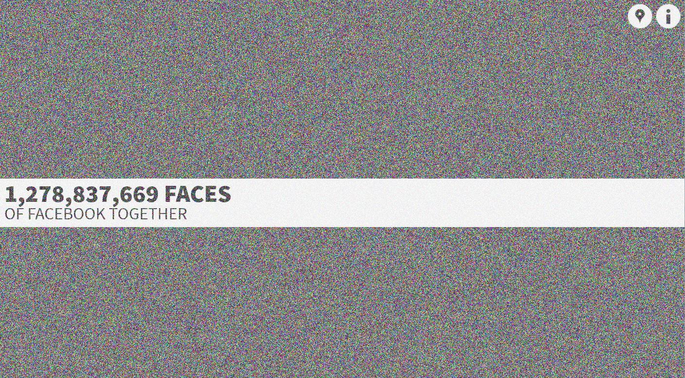 1 2 billion facebook profile picture page website