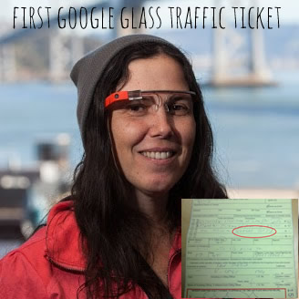 first-google-glass-ticket-cecilia