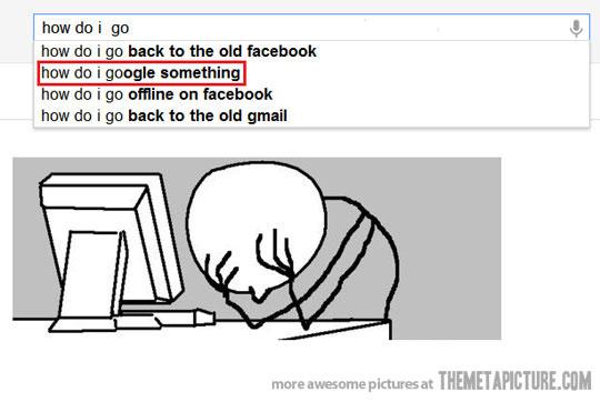 how-do-i-google-something