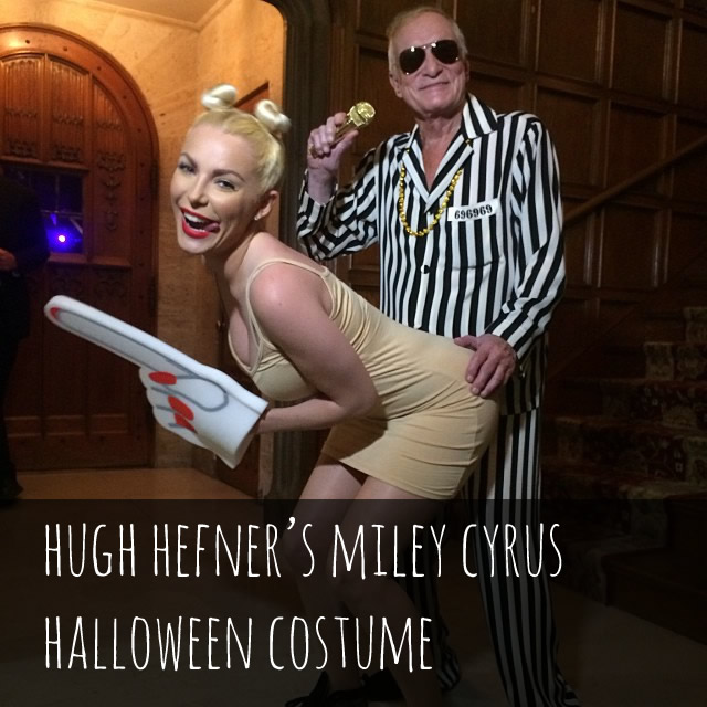 hugh-hefner-miley-cyrus-costume