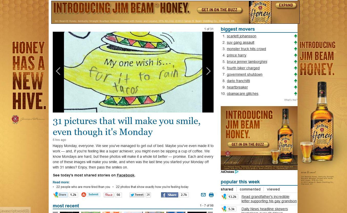 jim-beam-ad
