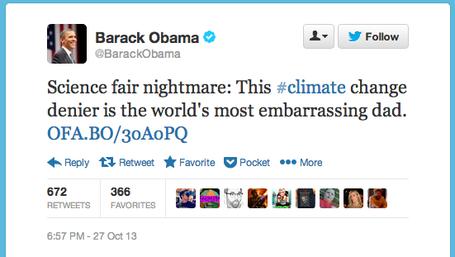 obama-twitter-hacked-syrian