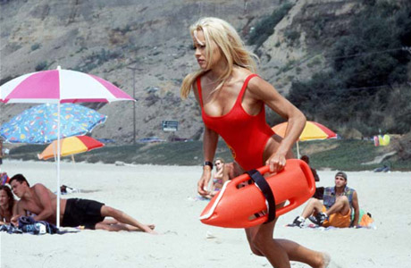 pamela-anderson-baywatch-pictures-5