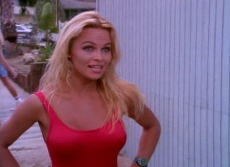 pamela-anderson-baywatch-pictures-6
