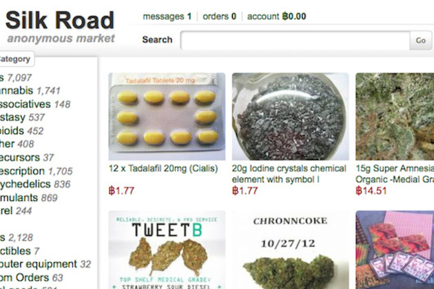 silk-road-drug-website-picture