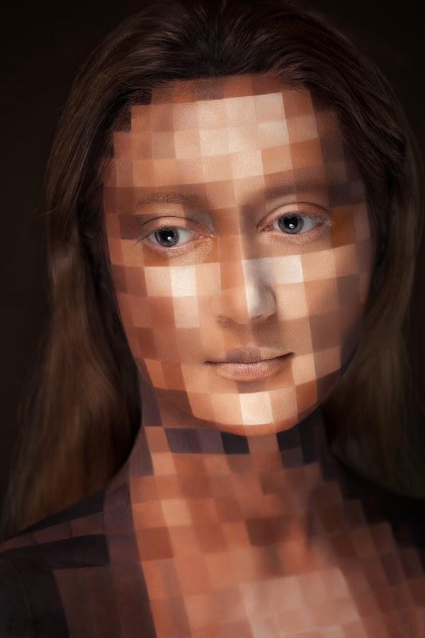 8-bit-makeup