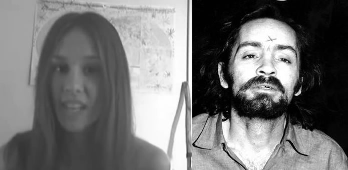 charles-manson-girlfriend-married