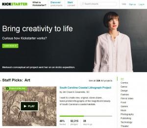crowdfunding-websites
