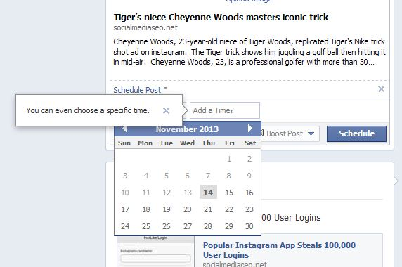 facebook-adds-friendly-scheduling