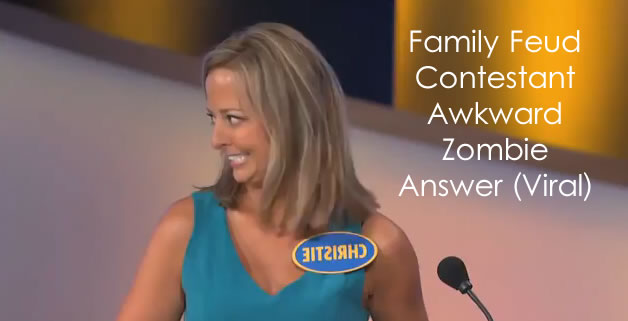 family-feud-zombie-contestant-question-viral-video