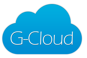 g-cloud-augmented-reality-app