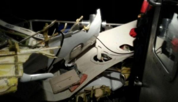 medical-jet-plane-crash