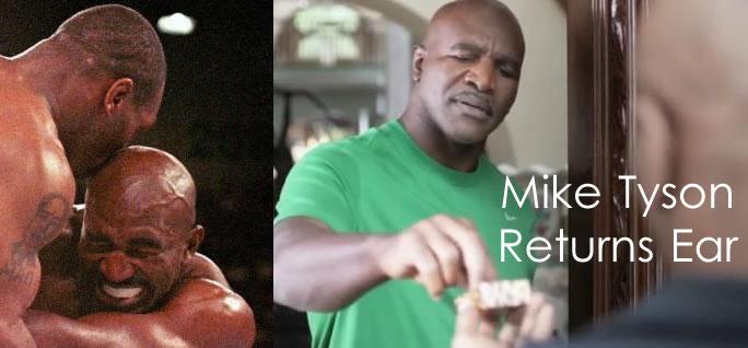 mike-tyson-returns-ear-commercial