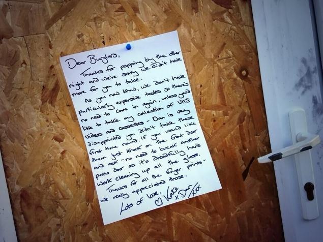 note-to-burglars