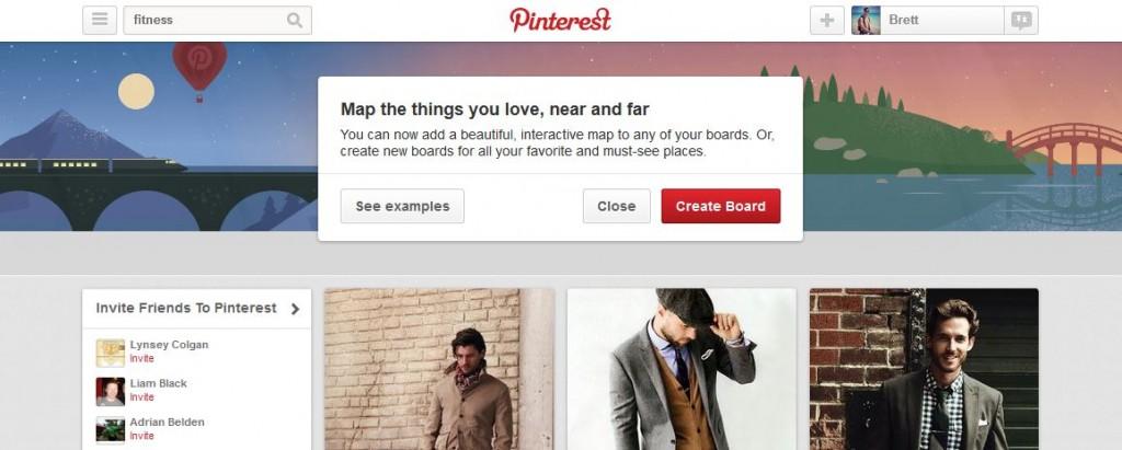 pinterest-map-feature