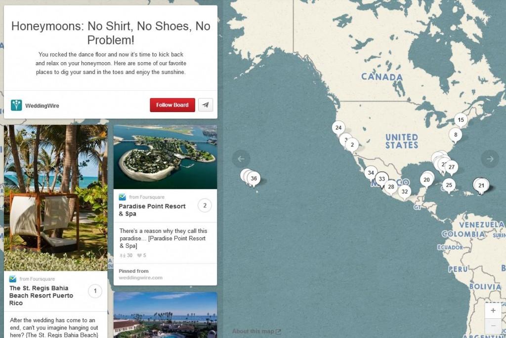 pinterest-map-feature-2