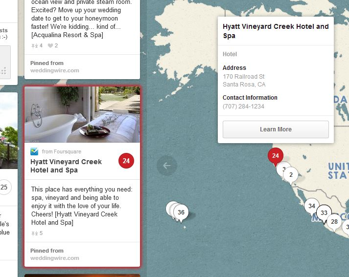 pinterest-map-feature-3