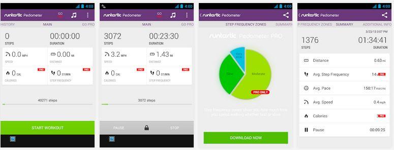 runtastic-pedometer-fittness-app