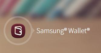 samsung-wallet-offer
