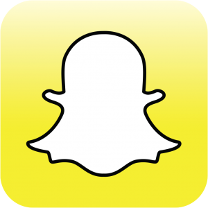 snapchat-messaging-service