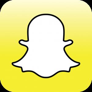 snapchat-messaging-service
