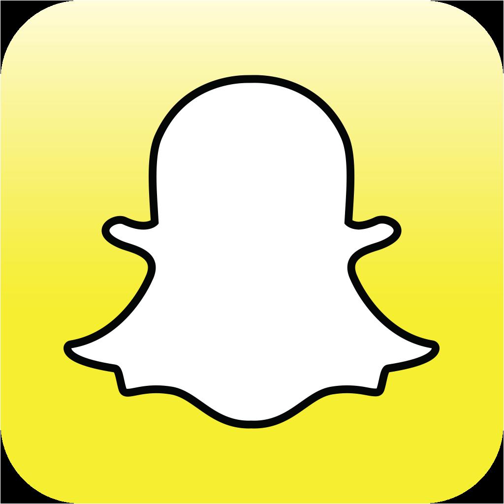 snapchat messaging service