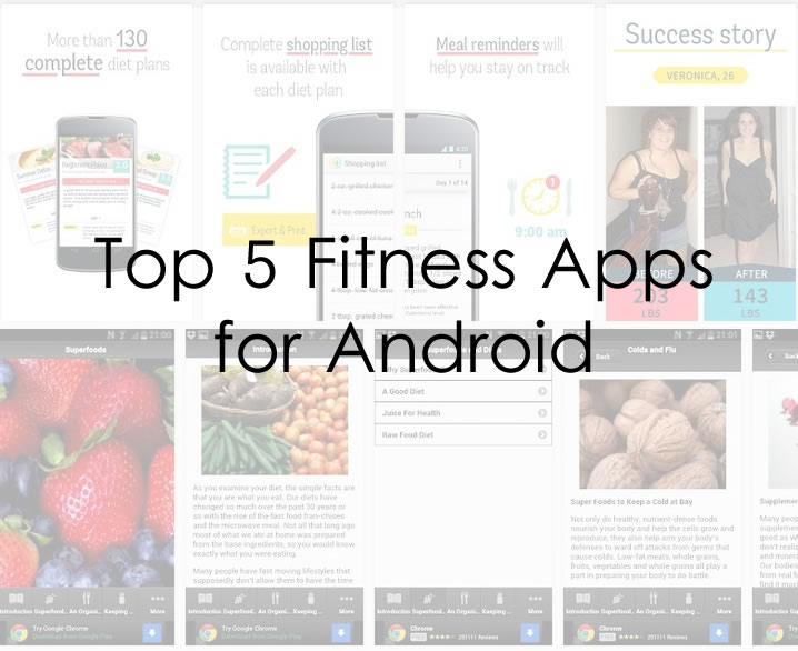 top-5-fitness-apps-for-android