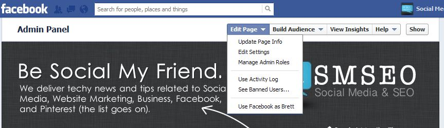 view-activity-log-on-facebook