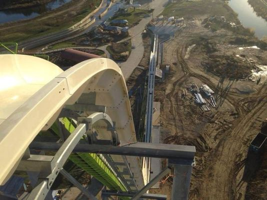 worlds-tallest-fastest-water-slide
