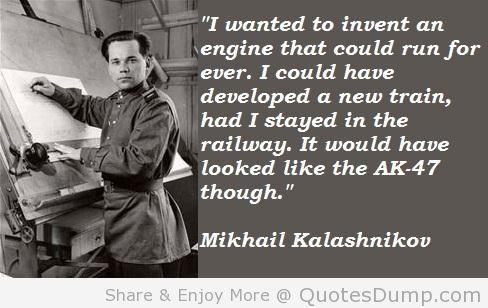 Mikhail-Kalashnikov-Picture-Quotes-2