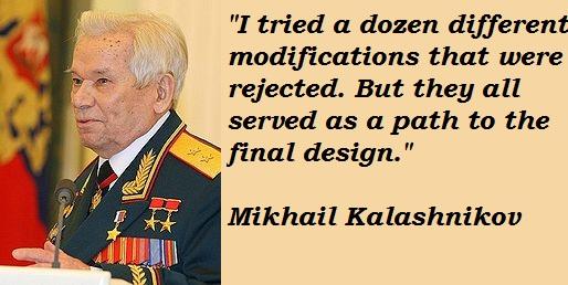 Mikhail-Kalashnikov-Quotes-1