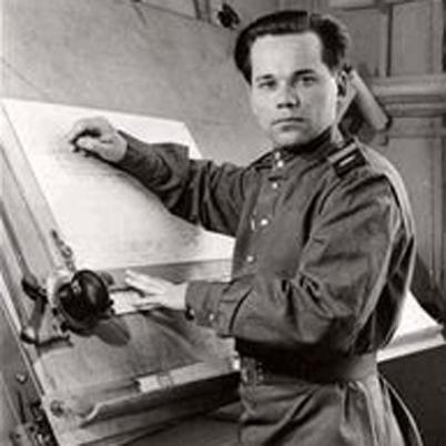 Mikhail-Kalashnikov-ak47-designer