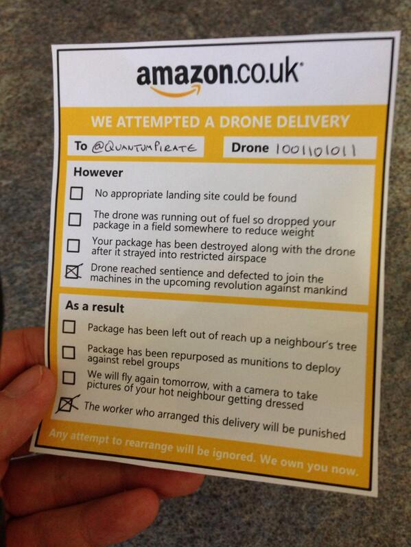 amazon-drone-missed-delivery-attempt