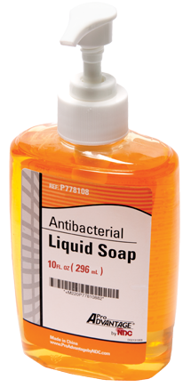 antibacterial-soap-fda