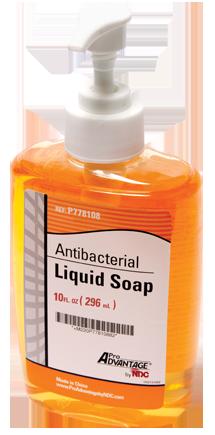 antibacterial-soap-fda