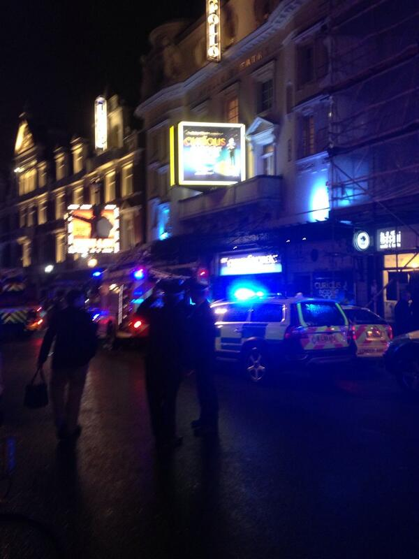 apollo-theatre-london-collapse-2