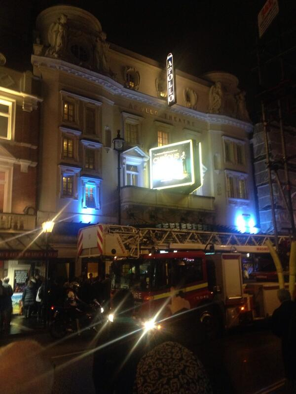 apollo-theatre-london-collapse