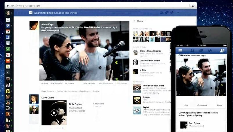facebook-major-redesign-launch-date