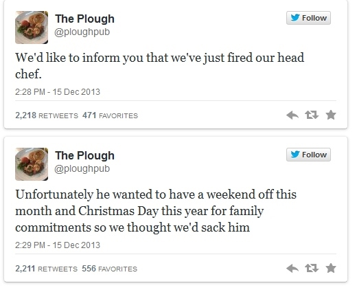 fired-chef-takes-to-twitter-for-revenge-1-2