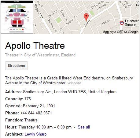 london-apollo-theatre-collapse