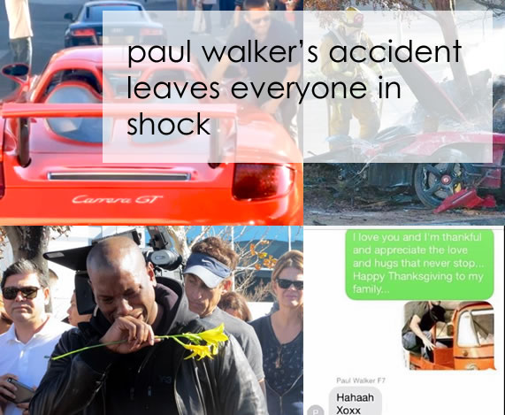 pual-walker-accident-tyrese