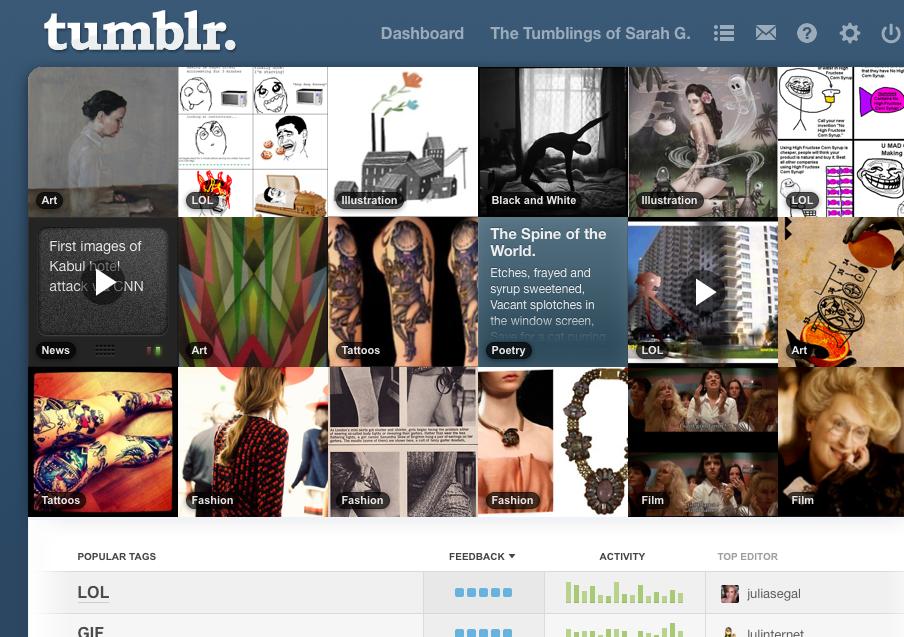 tumblr image 2