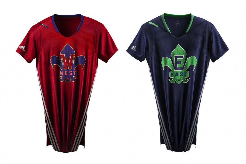 adidas-nba-all-star-jerseys-sleeves-2