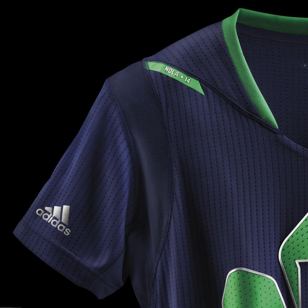 adidas-nba-all-star-jerseys-sleeves-3