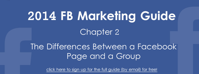 difference-between-facebook-page-group