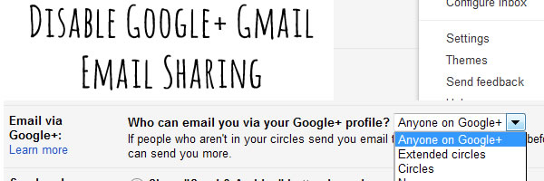 disable-gmail-google-email-sharing-how-to